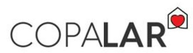 Logo Copalar