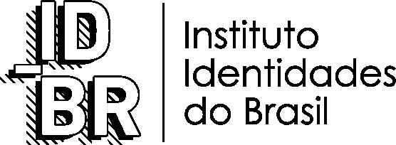 Logo ID_BR