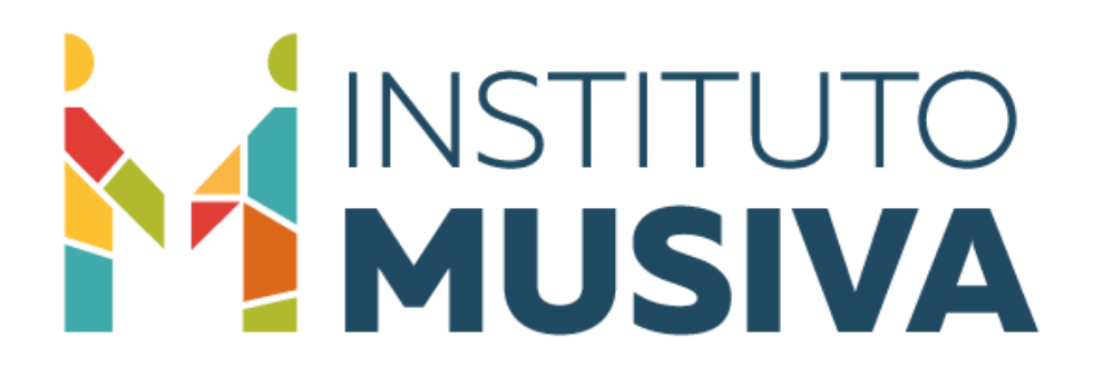 Logo Instituto Musiva