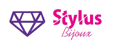Logo Stylus